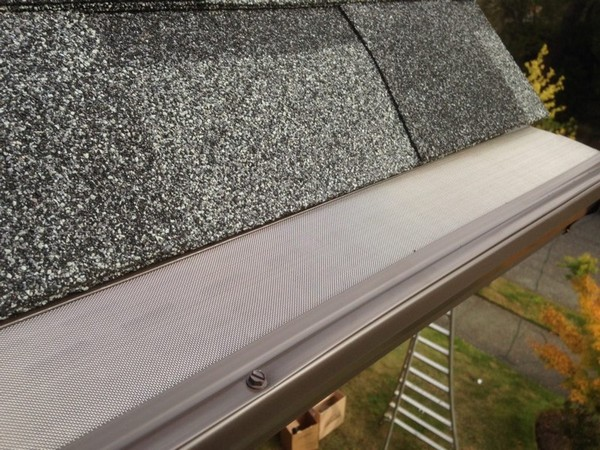 Gutter-Company-Clyde-Hill-WA